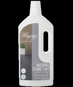 Hagerty 116329 Natural Stone Care - Spezialreiniger für Natursteinböden