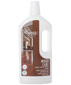 Hagerty 116325 Wood Floor Care - Holzbodenreiniger